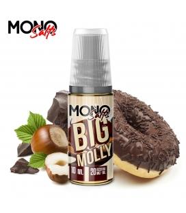 BIG MOLLY 10ML SALES - MONO SALT