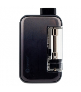 KIT POD EGRIP MINI 420MAH - JOYETECH