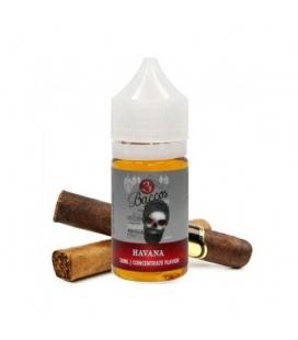 Aroma Havana - 3Baccos