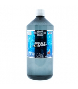 BASE FAST4VAP 1000ML MACERACIÓN ULTRARRÁPIDA - OIL4VAP