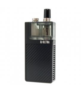 Q-Ultra 1600mAh - Lost Vape