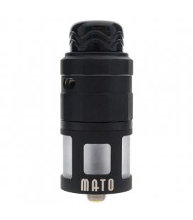 Mato RDTA 24mm - Vandy Vape