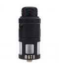 Mato RDTA 24mm - Vandy Vape