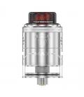 Tauren Max RDTA 25mm - Thunderhead Creations