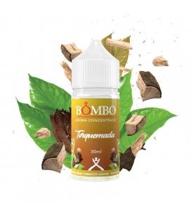 Aroma Torquemada 30ml - Bombo