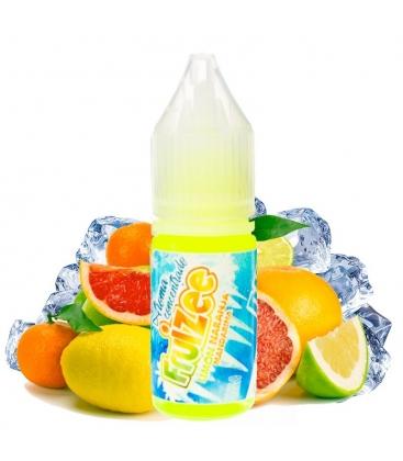 Aroma Limón, Naranja, Mandarina 10ml - Fruizee