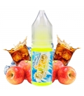Aroma Cola, Manzana 10ml - Fruizee