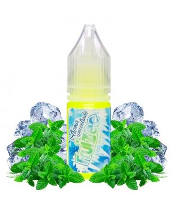 Aroma Icee Mint 10ml - Fruizee