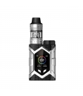 KIT WALL CRAWLER 80W + FROGMAN - VAPTIO