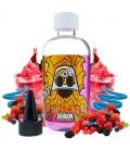 Dragon 200ml - Slush Bucket by Joe's Juice