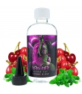 Cherry Blast 200ml - Berserker Blood Axe by Joe's Juice