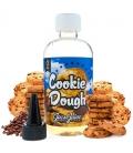 Cookie Dough 200ml - Retro Joe's by Joe's Juice