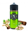 Don Cristo Pistachio 100ml - Don Cristo