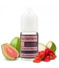 Aroma Strawberry, Guava, Jackfruit 30ml - Pachamama by Charlie's Chalk Dust