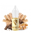 Don Juan Churro 10ml - Kings Crest Salts