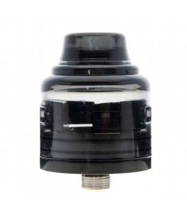Wasp Nano S RDA 25mm - Oumier