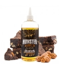 Giant Druid Brownie 450ml - Monster Club