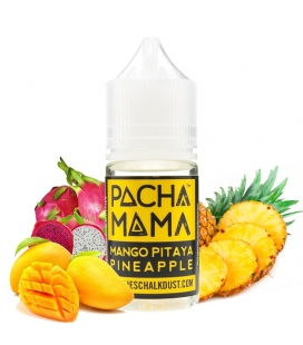 Aroma Mango, Pitaya, Pineapple 30ml - Pachamama by Charlie's Chalk Dust
