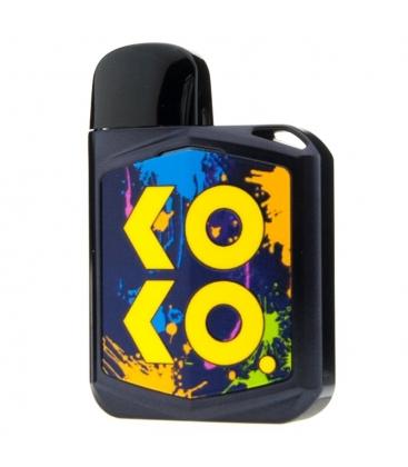 Koko Prime 690mAh - Uwell