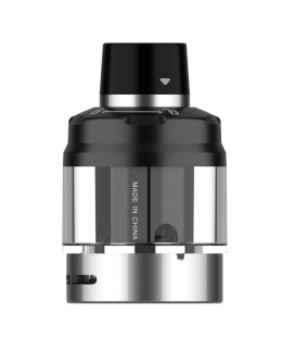 Pod Swag 4ml - Vaporesso
