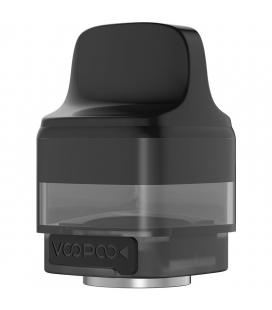 Pod para Vinci 2 y Vinci X 2 6.5ml - Voopoo
