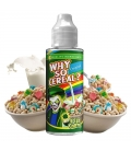 Irish Charms 100ml - Why So Cereal?