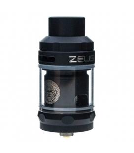 Zeus Sub Ohm Tank 25mm - Geekvape