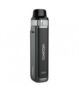 Vinci X2 80W - Voopoo