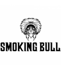 AROMAS SMOKING BULL