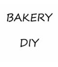 AROMAS BAKERY DIY