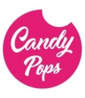 AROMAS CANDY POPS
