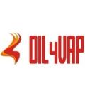 BASES OIL4VAP