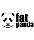 FAT PANDA ELIQUID