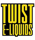 TWIST ELIQUID