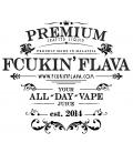 AROMAS FCUKIN' FLAVA