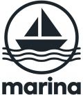 AROMAS MARINA VAPE DONUTS