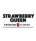 STRAWBERRY QUEEN E-LIQUID