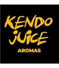 AROMAS KENDO JUICE