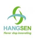 RESISTENCIAS HANGSEN