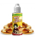 Why So Cereal? 100ml