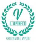 IL VAPORIFICIO - SELEZIONE E LIQUID