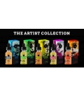 ARTIST COLLECTION (19€) - NJOY 30ml