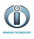 INNOKIN technology