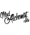 MAD ALCHEMIST LABS (12,9€)