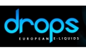 DROPS ELIQUID (11€)