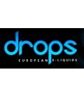 DROPS ELIQUID (11€)