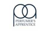AROMAS TPA - THE PERFUMER´S APPRENTICE
