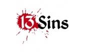 13SINS (16€)