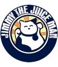 JIMMY THE JUICEMAN e liquid 30ml