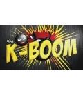 K-BOOM ALEMANIA